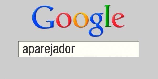 Aparejador-en-google