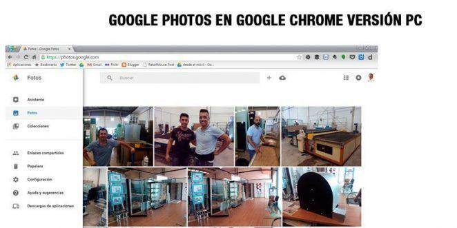 google-photos-pc
