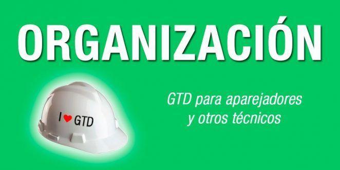 organizacion-para-aparejadores