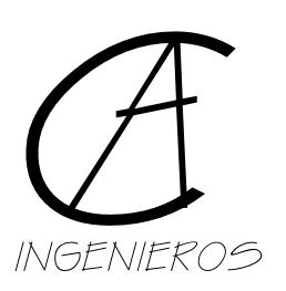 Alcar Ingenieros