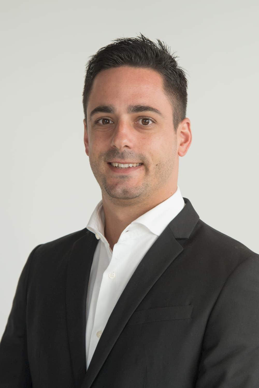 Carlos Afonso Pérez