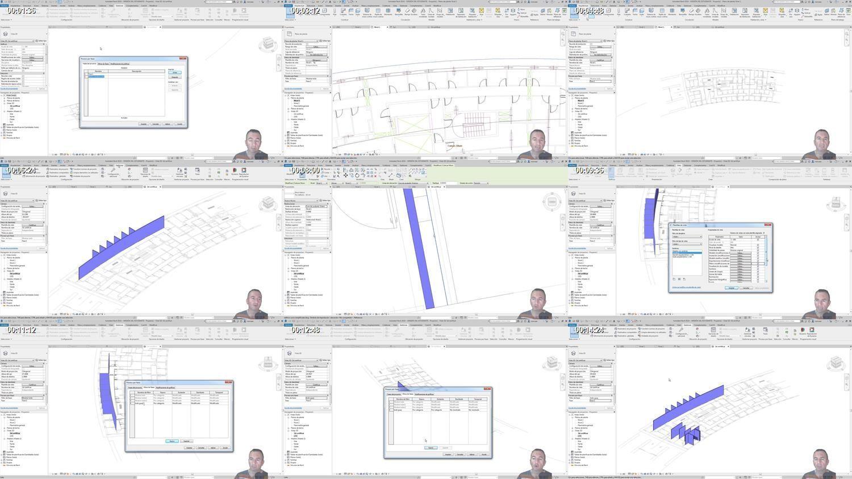 certificaciones pro - control de fases de obra_miniatura