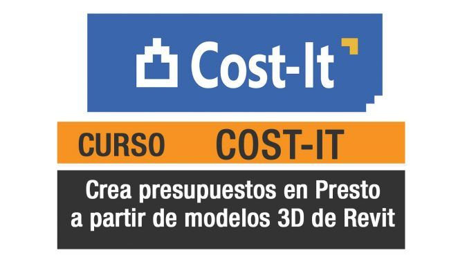 Curso de Cost-It