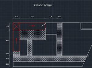El 2D es insuficiente, 3D perfecto y el 4D, o más ,una payasada