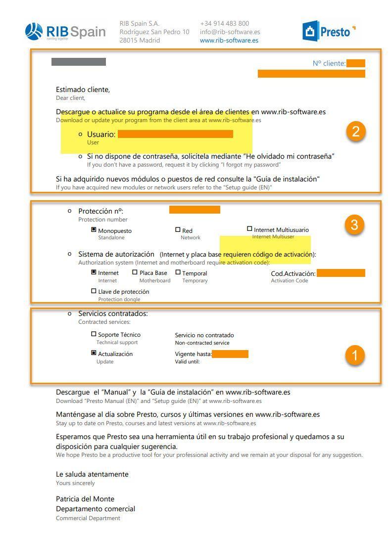 ejemplo-licencia-presto