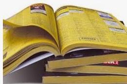 Manual avanzado de uso web para profesionales de la construcción