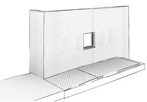 Para los arquitectos que dibujan excelentes croquis en obra
