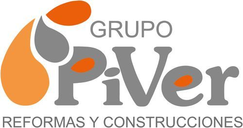 Grupo Piver Miguel Angel Piñeira