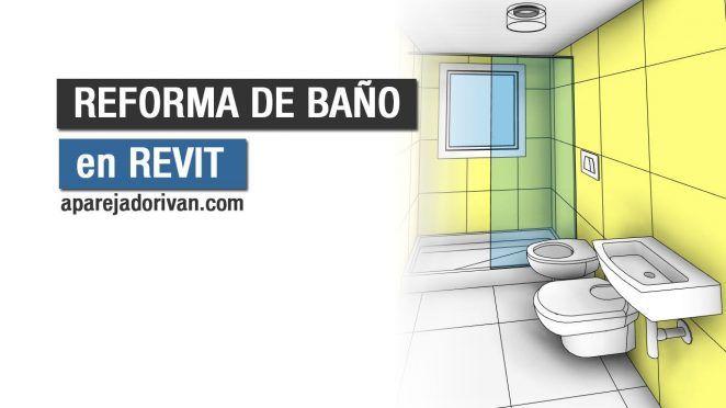 Presupuesto reforma local comercial pdf reformas de - Presupuesto reforma cocina pdf ...